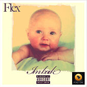 Play & Download I'm back by Flex | Napster