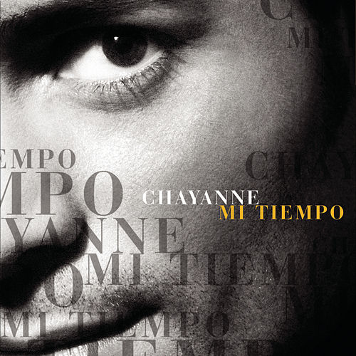 Play & Download Mi Tiempo (Deluxe Edition) by Chayanne | Napster