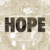 Play & Download Hope by Manchester Orchestra | Napster