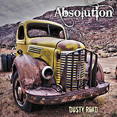 Dusty Road by Absolution