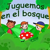 Play & Download Juguemos En El Bosque by Canciones Infantiles | Napster