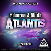 Play & Download Atlantis - Single by Aladdin | Napster