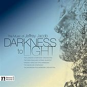 Play & Download Darkness to Light by Various Artists | Napster