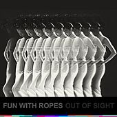 Play & Download Out of Sight by fun. | Napster