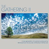 Play & Download The Gathering II by Various Artists | Napster