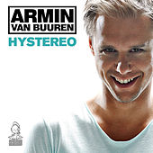 Play & Download Hystereo by Armin Van Buuren | Napster