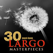 Play & Download 30 Must-Have Largo Masterpieces by Various Artists | Napster