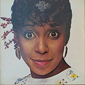 Play & Download Wright Back at You by Betty Wright | Napster