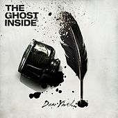Dear Youth (Day 52) by The Ghost Inside