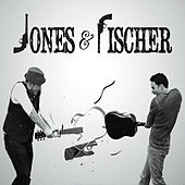 Play & Download Jones & Fischer by JONES | Napster