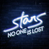 No One Is Lost by Stars