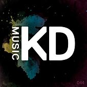 Play & Download Oceania by Kaiserdisco   Napster