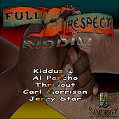 Play & Download Full Respect by Various Artists | Napster