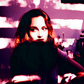 Play & Download Heartstrings by Leighton Meester | Napster
