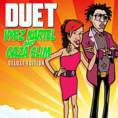 Play & Download Duet Deluxe Edition by Various Artists | Napster