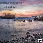 Play & Download Chillout Ambient Vol 2 Summer 2014 - EP by Various Artists | Napster