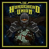 Play & Download In Control by The Horsehead Union | Napster