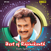 Play & Download Best of Rajinikanth by Various Artists | Napster