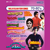 Play & Download Malayalam Film Songs 70-80's, Vol. 7 by Various Artists | Napster