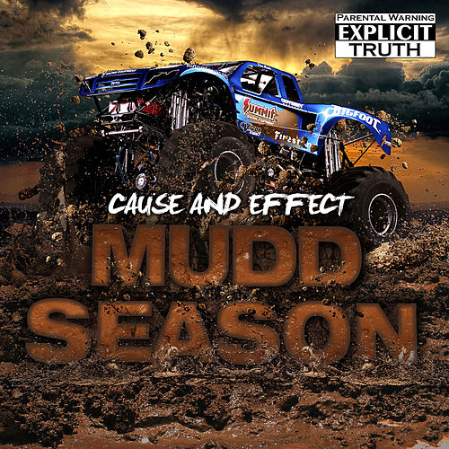 Play & Download Mudd Season by Cause & Effect | Napster