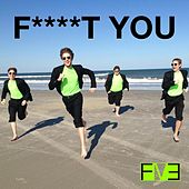 Forget You! by Five (5ive)