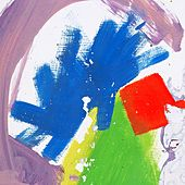 Play & Download This Is All Yours by Alt-J | Napster