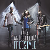 Play & Download Freestyle by Lady Antebellum | Napster