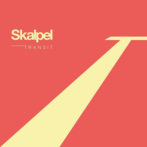 Play & Download Transit by Skalpel | Napster