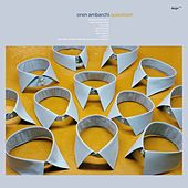 Play & Download Quixotism by Oren Ambarchi | Napster