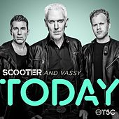 Play & Download Today by Scooter | Napster