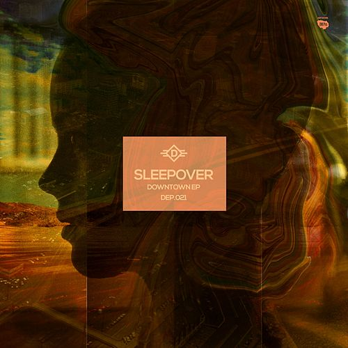 Play & Download Downtown EP by Sleep ∞ Over | Napster