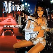 Play & Download No Comment by Mina | Napster