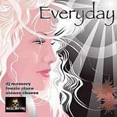 Play & Download Everyday by Alonso Chavez | Napster