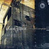 Play & Download Cruel World Enterprise Ep by Idiot Pilot | Napster