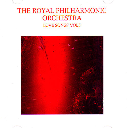 Play & Download Love Songs Vol. 3 by Royal Philharmonic Orchestra | Napster