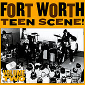 Play & Download Fort Worth Teen Scene!, Vol. 2 by Various Artists | Napster