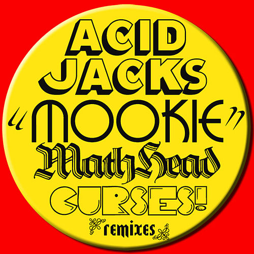 Play & Download Mookie by Acid Jacks | Napster