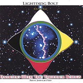 Dancing With the Thunder Beings by Lightning Bolt