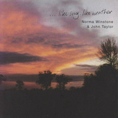Play & Download Like Song, Like Weather by Norma Winstone | Napster