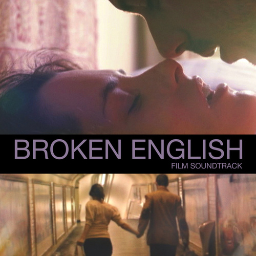 Play & Download Broken English by Various Artists | Napster