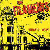 Play & Download What's Next by The Filaments | Napster