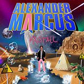 Play & Download Kristall by Alexander Marcus | Napster