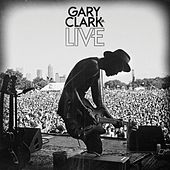 Play & Download Live by Gary Clark Jr. | Napster