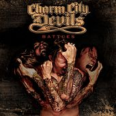 Play & Download Battles by Charm City Devils | Napster
