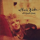 24 Karat Gold by Stevie Nicks