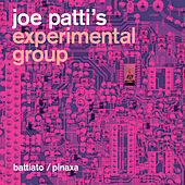 Play & Download Joe Patti's Experimental Group by Franco Battiato | Napster