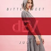 Play & Download Bittersweet July (Clean) by Dev | Napster