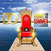 Play & Download Home For The Summer by D.O. | Napster