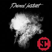 Play & Download Primal Instinct EP by Ganja White Night | Napster