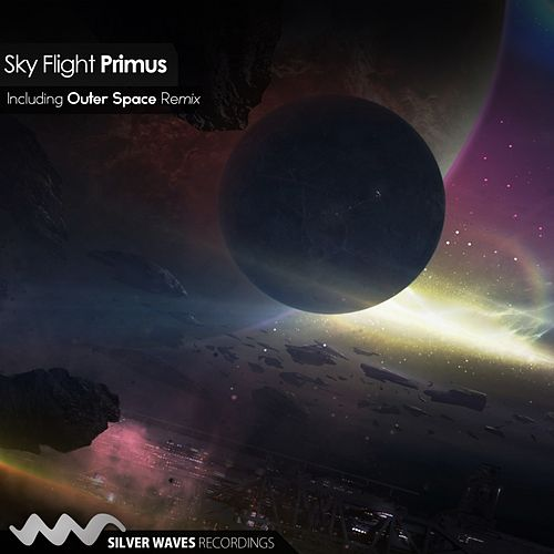 Play & Download Primus by Sky Flight | Napster